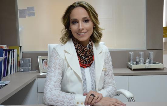 Dra. Marília Furlanetto