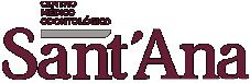 CMO Sant'Ana Logo